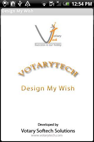 【免費社交App】DesignMyWishTrail-APP點子