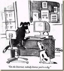 Dogs-Internet-2