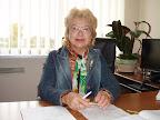 Лариса Рудакова