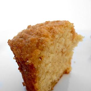 Allspice Crumb Muffins Recipes