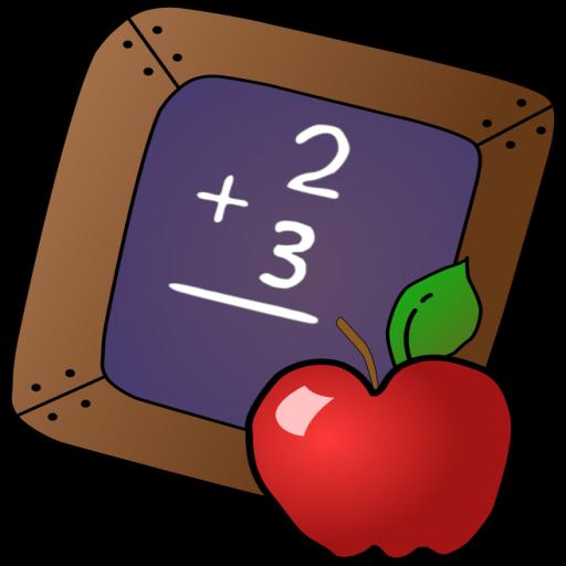 MathOpen兒童酷數學遊戲 解謎 LOGO-玩APPs