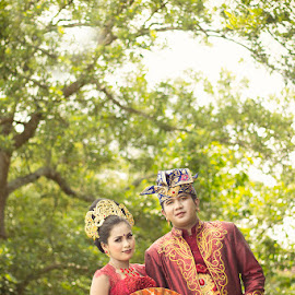 wedding Bali by Deo Dharma - Wedding Other