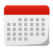 Download Android App Booking calendar, for Samsung