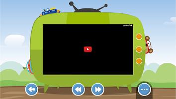 Screenshot of Wise-Pet