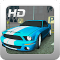 Game Car Parking 3D APK for Kindle