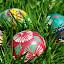 by Albina Jasinskaite - Public Holidays Easter