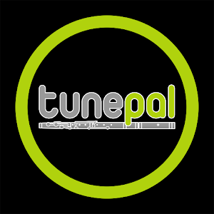 Tunepal For PC