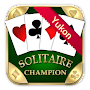Yukon Solitaire Champion