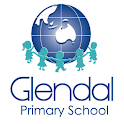 Glendal Primary School icon