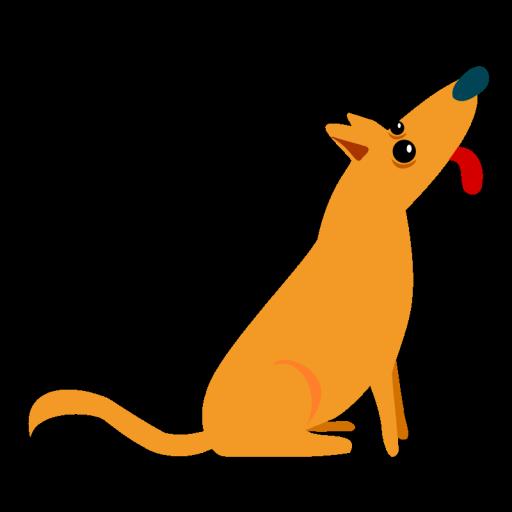 狗預告免費 娛樂 App LOGO-硬是要APP