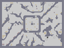 Thumbnail of the map 'Central Control Unit'