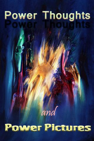 Power Thoughts Free Edition