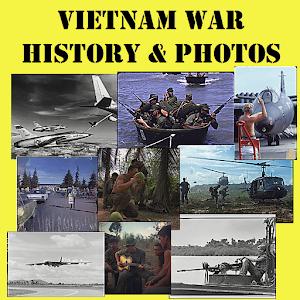 vietnam war games online hacked dating