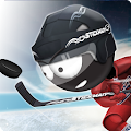 Game Stickman Ice Hockey APK for Windows Phone