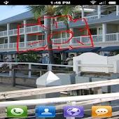 App Screenshot Editor apk for kindle fire