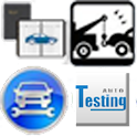 Auto Suite icon