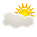 Weather Memory icon
