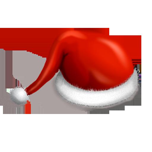 クリスマスレシピ 生活 App LOGO-硬是要APP