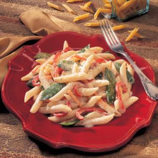 Ragu Cheesy Roasted Garlic Parmesan Sauce Recipes