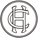 Hickory Chair Furniture icon