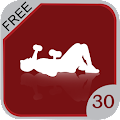30 Day Chest Challenge FREE APK for Bluestacks