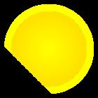 SunPlan™ icon