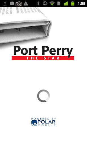Port Perry Star