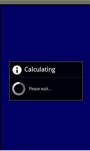【免費工具App】我的螢幕檢測-APP點子