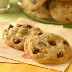 Original Nestle® Toll House® Chocolate Chip Cookies