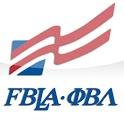 FBLA-PBL icon