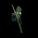 FrogVsFly icon