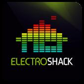 App Electro Shack - EDM Music APK for Windows Phone