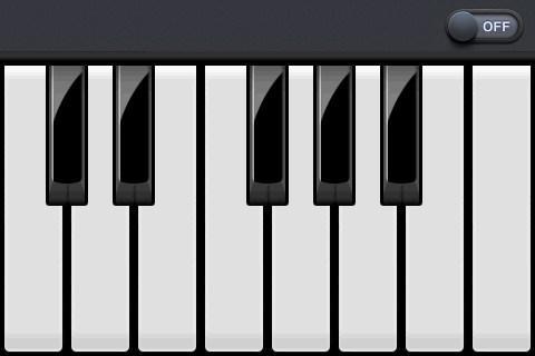 趣味鋼琴 Fun Piano