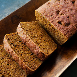 Anadama Bread Recipes