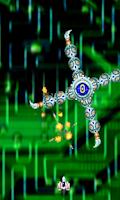 Screenshot of RetroShips - Space Shooter