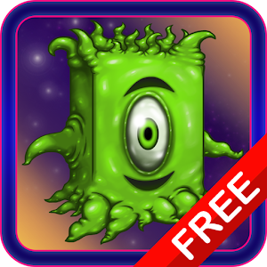 Flip the Aliens Free