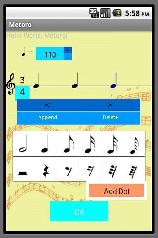 [美化教學]設計出屬於自己獨特的iOS7撥號鍵盤風格方法@ 瘋先生:: 痞 ...