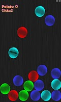 Screenshot of Bubble Tournament AdFree