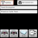 TxtNCryptr icon