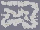 Thumbnail of the map 'Prisoner's Dilemma'