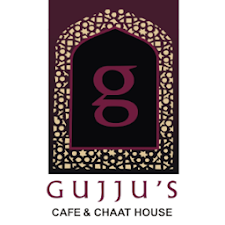 Gujju's Cafe and Chaat House