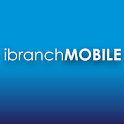 First Commerce ibranchMobile icon