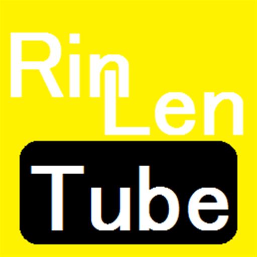 媒体与影片のリンレンTube 動画検索アプリ LOGO-記事Game