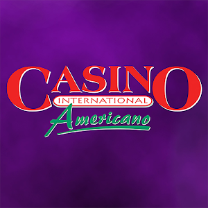 Casino International Americano