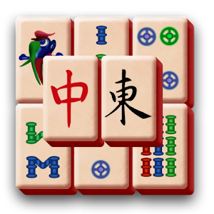Mahjong (Full) For PC (Windows & MAC)