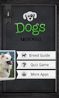 Screenshot of Dogs PRO