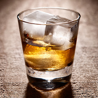 Drambuie Recipes