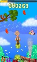 Screenshot of Old Fart FREE