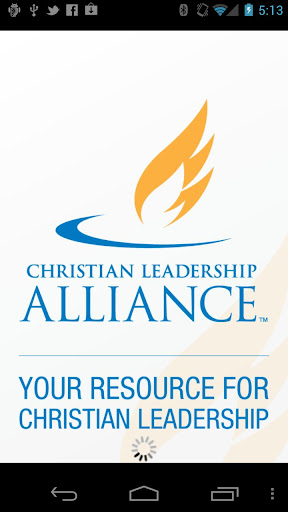 CLA Daily Leadership