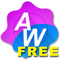 Add Watermark Free APK for Ubuntu